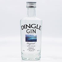 Mini Dingle Gin